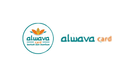 Alwava Card